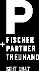 FP_Treuhand_Logo_SW_neg